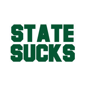 State Sucks height=