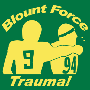 Blount Force Trauma height=